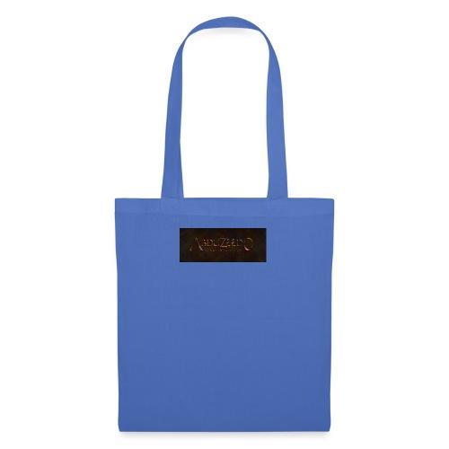 Step 10 - Tote Bag