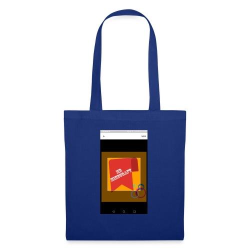 Murch - Tote Bag