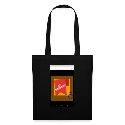 Murch - Tote Bag