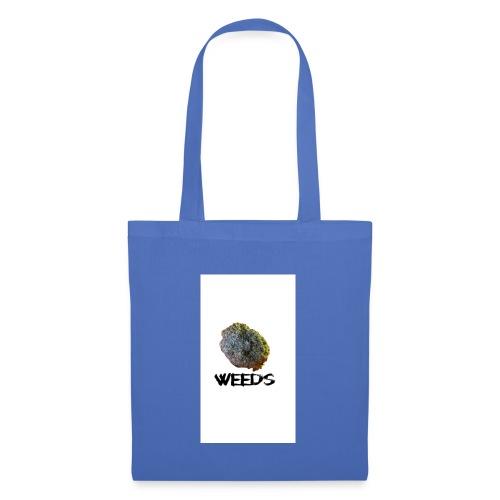 Weeds - Bolsa de tela
