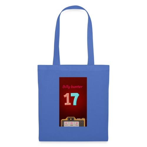Billy bunter - Tote Bag