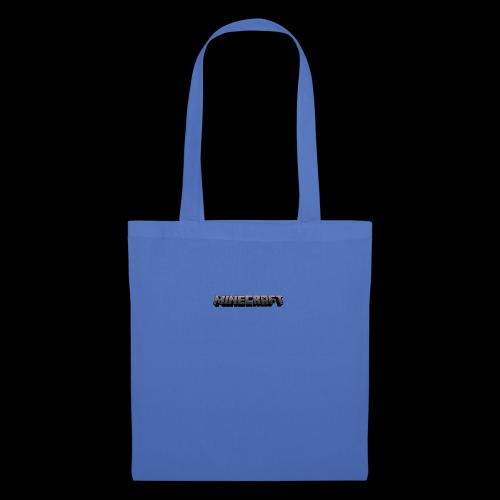 Gaming goods - Tote Bag
