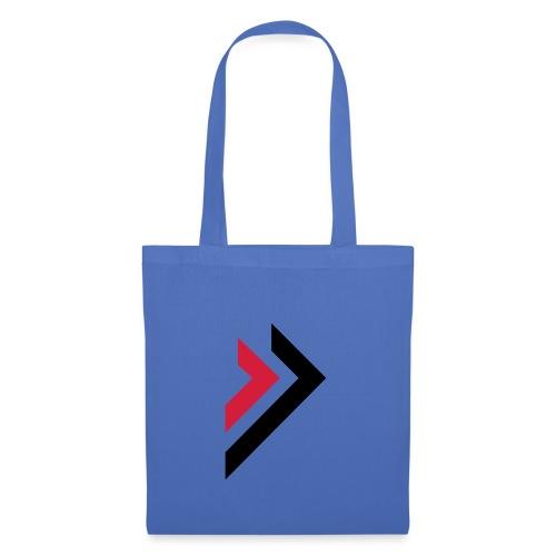 Logo de Sylmora - Tote Bag