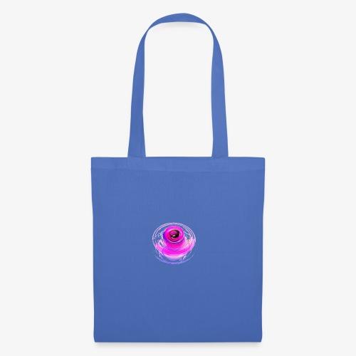 Sac de sport pinwheel colore - Tote Bag