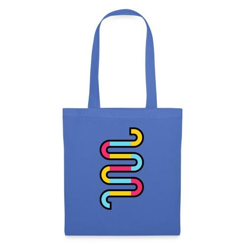 Die DNA deines Unternehmens - Stoffbeutel