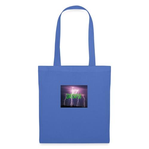 Zapzap18 - Tote Bag