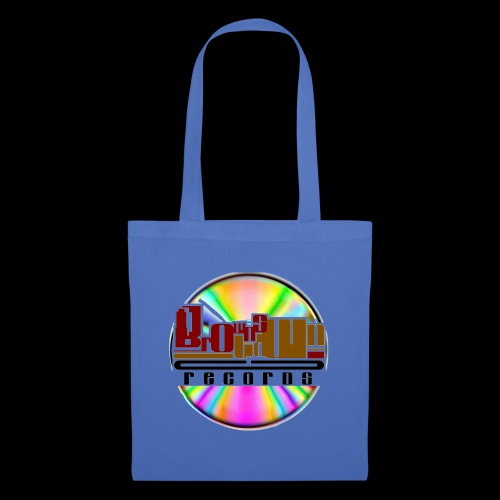 BROWNSTOWN RECORDS - Tote Bag