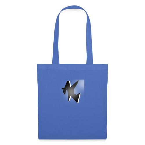 Emblem - Mulepose