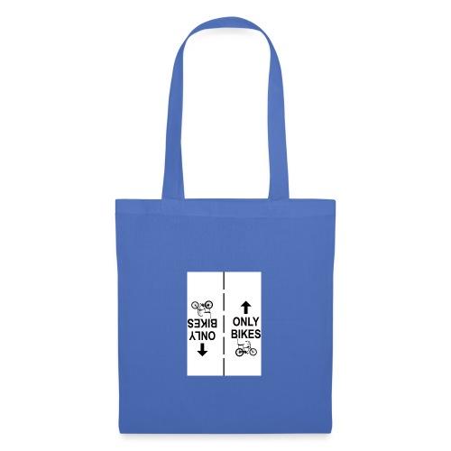 onlybikescb - Tote Bag