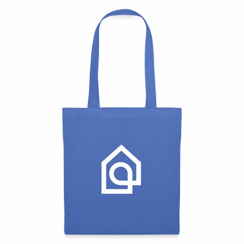 Rentila Logo - Tote Bag