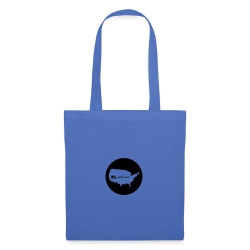 usalover - Tote Bag