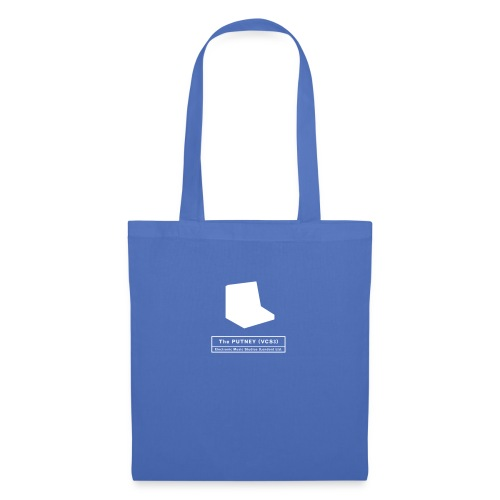 The Putney VCS3 - Tote Bag