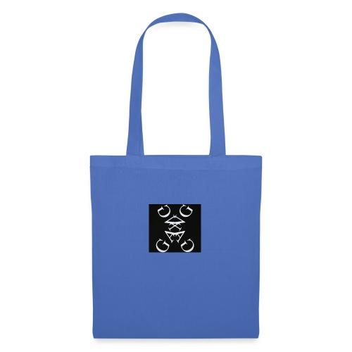 gang gang - Tote Bag
