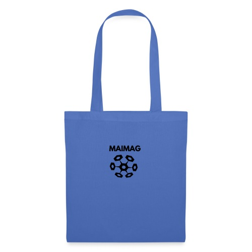 Diseños 2 - Bolsa de tela