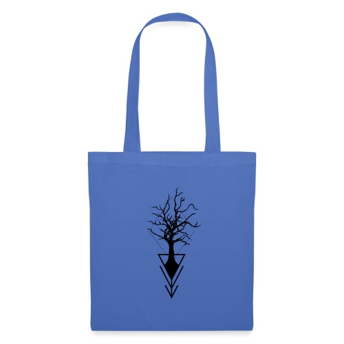 lebensbaum - Stoffbeutel