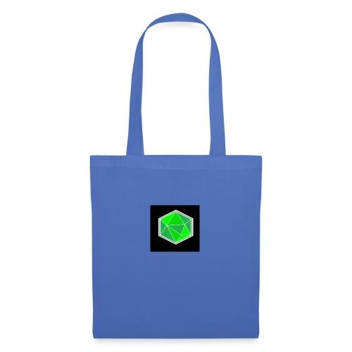 Susat.Gaming Symbol - Tote Bag