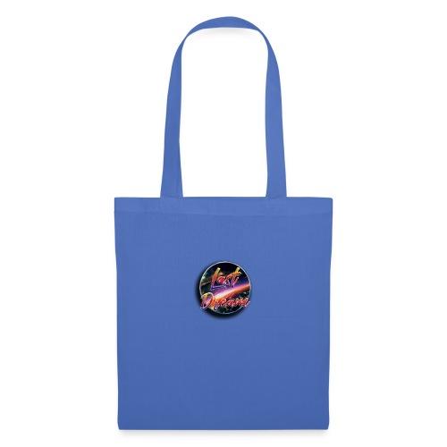 logo last dream v4 - Tote Bag