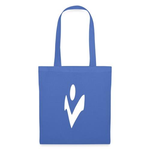 Videolized Logo - Stoffbeutel