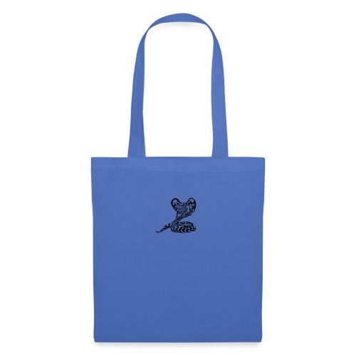 Best-Sellers - Logo Raycrag - - Sac en tissu