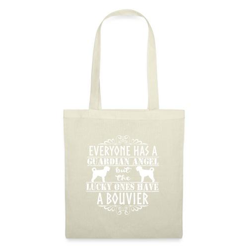 Bouvier Angels 4 - Tote Bag