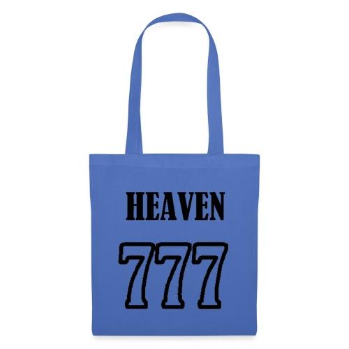 heaven - Tote Bag