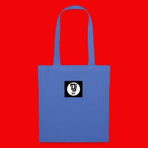 logo dj mb - Tote Bag