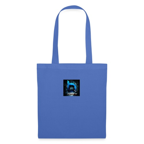 Obey BeastBoiX - Tote Bag