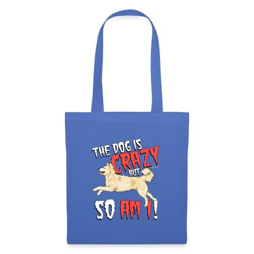 mudicrazy2 - Tote Bag