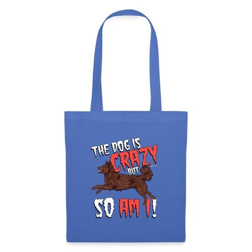 mudicrazy - Tote Bag