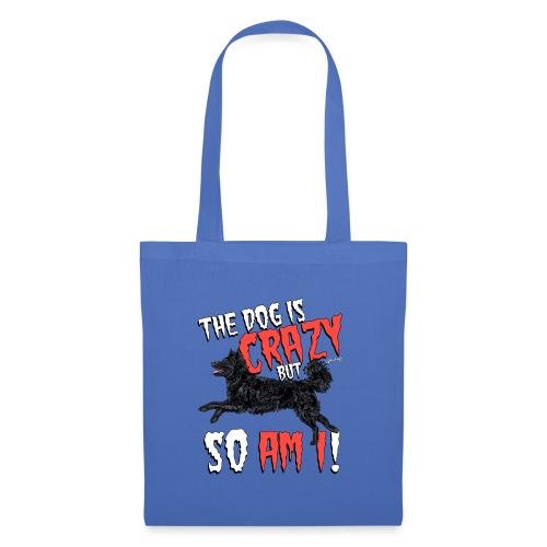 mudicrazy4 - Tote Bag