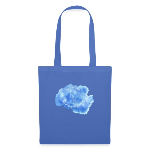 The New Look - Tote Bag