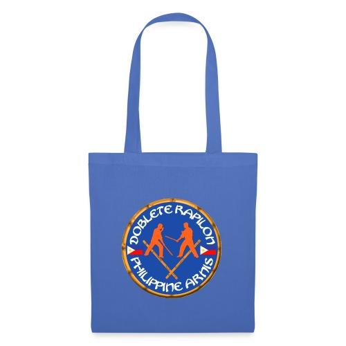 Arnis Kali Doblete Rapilon - Tote Bag