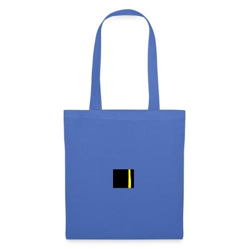 the logo of doom - Tote Bag
