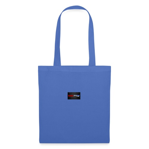 wrestle nation - Tote Bag