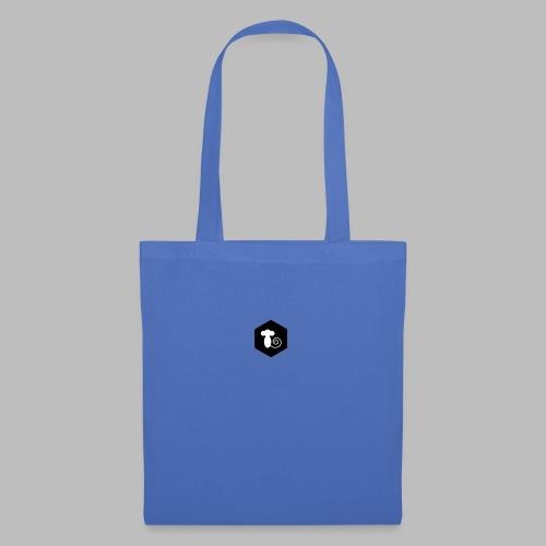 conceptMonkey icon - Stoffbeutel