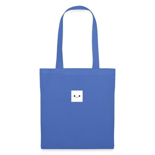 emoji - Borsa di stoffa