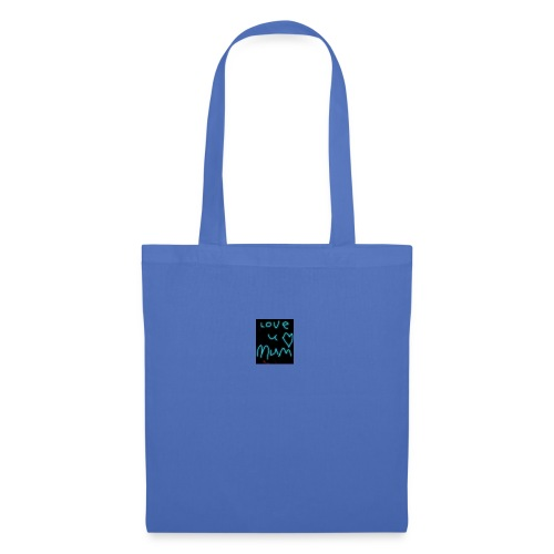 meah clothing - Tote Bag