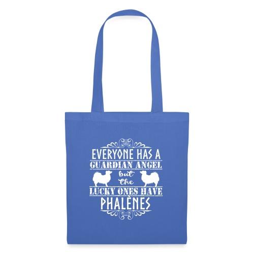 phaleneangels - Tote Bag