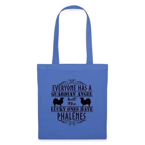 phaleneangels2 - Tote Bag