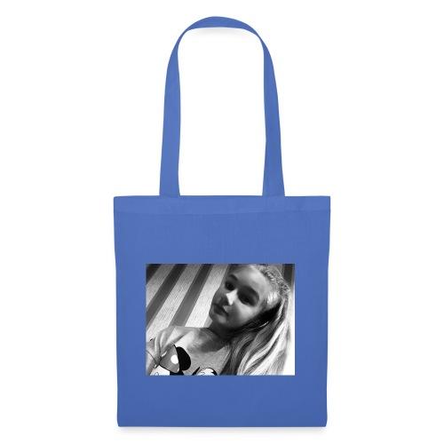 Katie's merch - Tote Bag