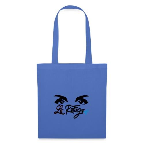 Team Etats - Goodies - Tote Bag