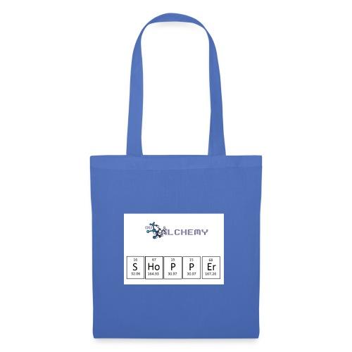 Shooper2 png - Tote Bag