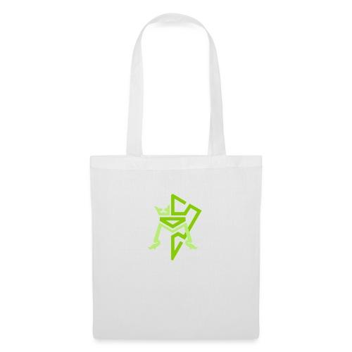 ENL Turku - Tote Bag