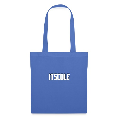 ItsCole - Tote Bag