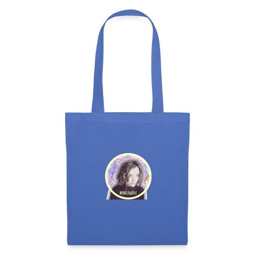 Instagram profile picture 💛 - Tote Bag