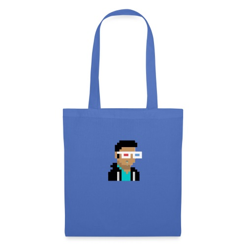 [Official] ScaryTylerZ Logo 2016 - Tote Bag