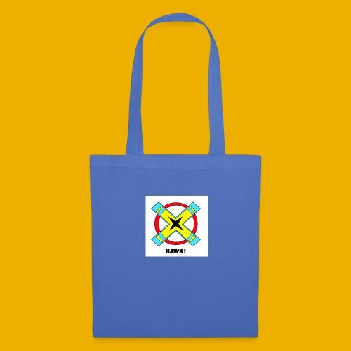 HAWKS - Tote Bag