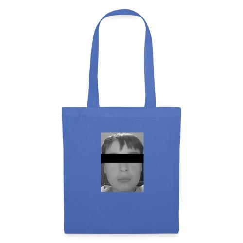 steven - Tote Bag