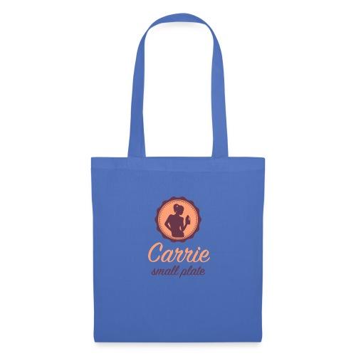 CSP_logo_Oct2016 - Tote Bag