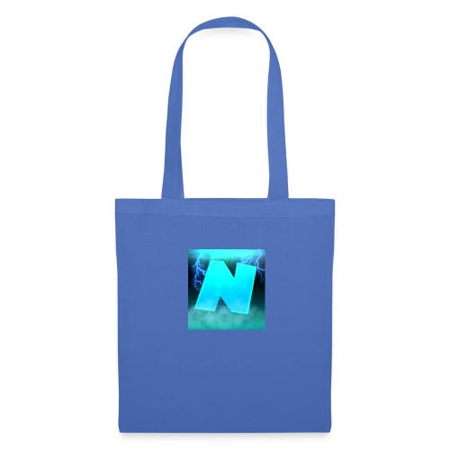 TheNeXz - Tote Bag